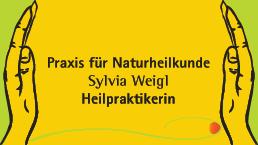 Naturheilpraxis Sylvia Weigl