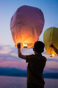 (c)Pixabay balloon