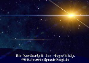 (c)pixabay geralt christmas